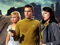 Star_Trek_The_Cage