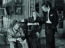 still-of-kirk-douglas,-robert-mitchum-and-jane-greer-in-out-of-the-past-(1947)-large-picture