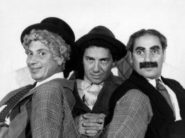 the-marx-brothers-harpo-marx-chico-marx-groucho-marx-late-1930s