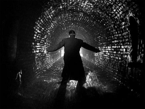 The_Third_Man_1949_4