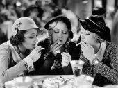 three-on-a-match-ann-dvorak-joan-blondell-bette-davis-1932