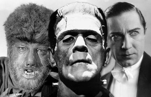 universalmonsters_deadlymovies