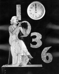 Alice Faye- 1936 New Years_thumb[3]
