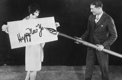 clara-bow-larry-taylor-1925