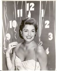 esther_williams_nye