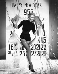 Janet-Leigh-New-Years-1955