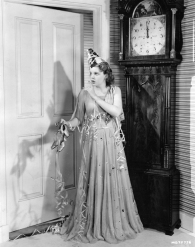 Judy-Garland-New-Year