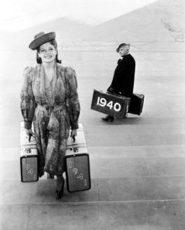 Rita Hayworth - New Years 1941_thumb[3]