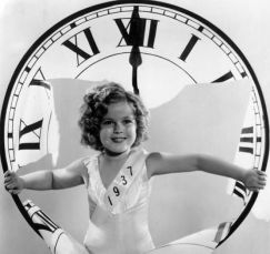 shirley-temple-new-year_opt