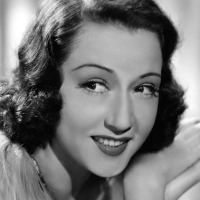 Ethel Merman, Good to Broadway