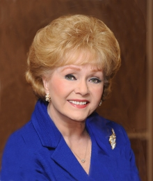 Debbie-Reynolds-Author-Photo-Credit-UPIPhotoRune-Hellestad
