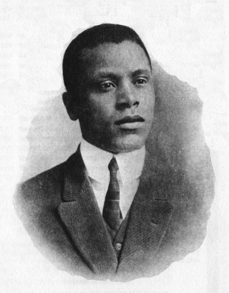 Oscar Micheaux - director