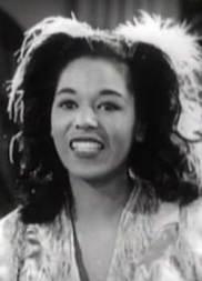 Mabel Lee