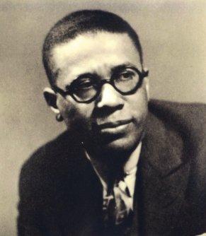 Hall Johnson