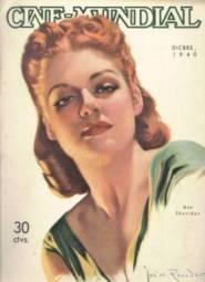 ann-sheridan-cinemundial-dec-1940