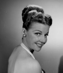 Ann-Sheridan-classic-movies-16631428-774-900