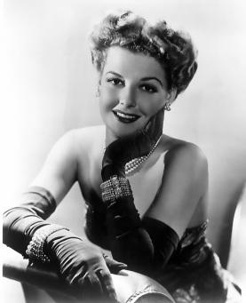 Ann-Sheridan-classic-movies-9772453-831-1024