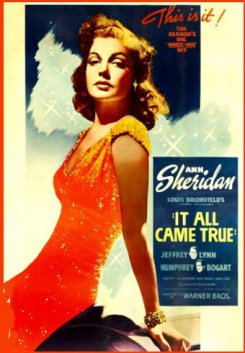 Ann-Sheridan-in-It-All-Came-True-1940