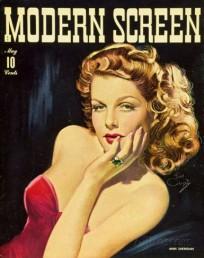 ann-sheridan-modern-screen-magazine-cover-1930-s