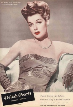 Ann Sheridan Quotes-21