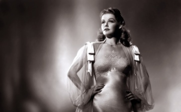 Ann Sheridan Quotes-8
