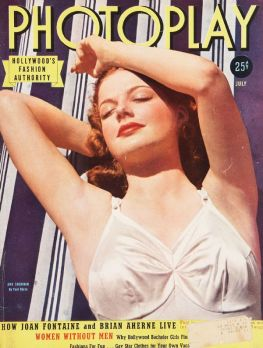Ann_Sheridan_Photoplay