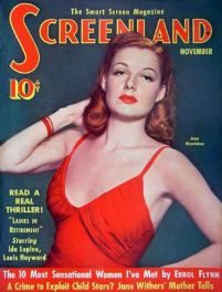 ann_sheridan_screenland_magazine_united_states_november_1941_HVr3D5p.sized