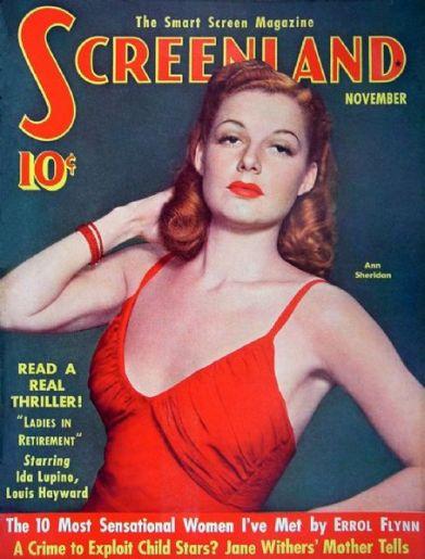 ann_sheridan_screenland_magazine_united_states_november_1941_HVr3D5p.sized
