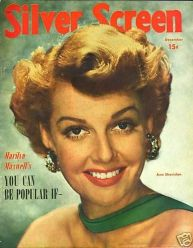 ann_sheridan_silver_screen_magazine_united_states_december_1949_9FKFDAD.sized