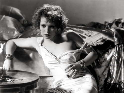 call-her-savage-clara-bow