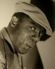 Clarence Muse