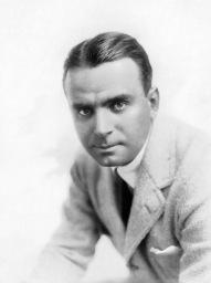 Douglas Fairbanks, Sr.