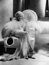 dinner-at-eight-jean-harlow-1933