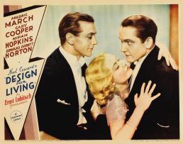 Poster-DesignforLiving_06