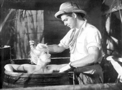 red-dust-jean-harlow-clark-gable