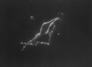 Tarzan-and-His-Mate-Naked-Swimming