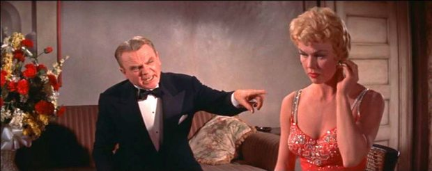 Image result for cagney in love me or leave me