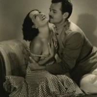 Pre-Code Blogathon: THE CUBAN LOVE SONG (1931)