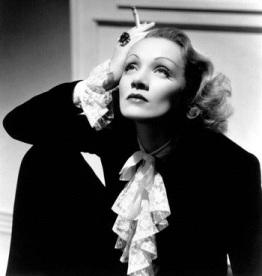 Marlene_Dietrich_4856
