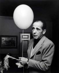 Humphrey-Bogart-at-Liza-Minnellis-6th-birthday-party-1952