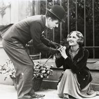 My Favorite Classic Movie: Chaplin's CITY LIGHTS (1931)