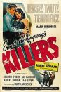 220px-Thekillers