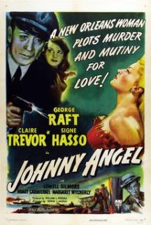 22875-johnny-angel-0-230-0-341-crop