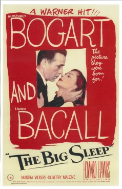 Big-Sleep-poster-art