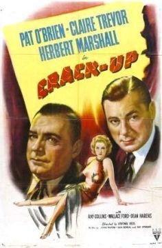 Crack-Up_(1946_film)_poster
