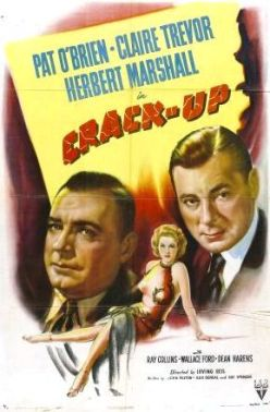 Crack-Up_(1946_film)_poster