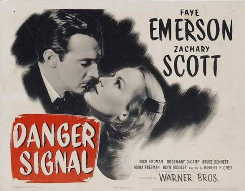 danger-signal_1945