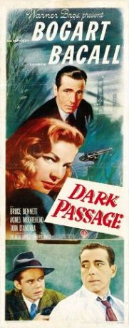 Dark_Passage_(film)_poster