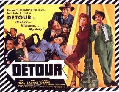 detour_1945