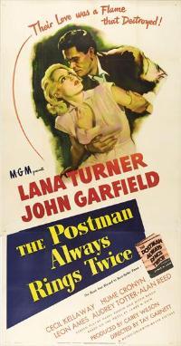 Garfield_Postman_1946_2